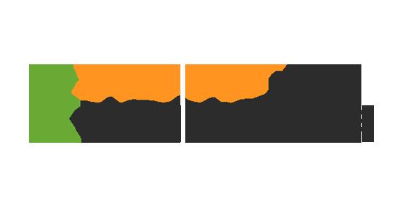 서울마을미디어지원센터