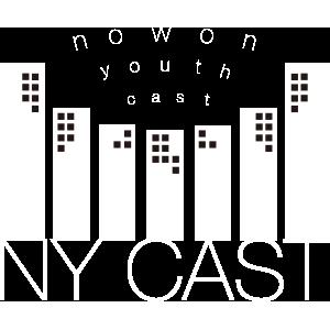 NYCast