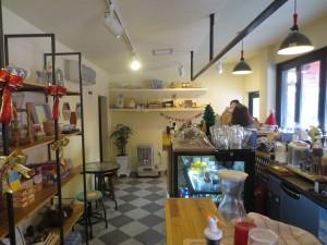 서울여대 카페 달달한 카페 daldal cafe