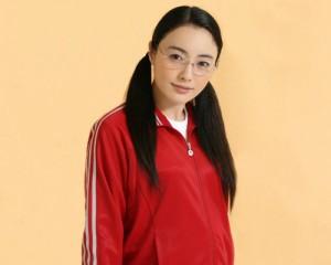 오키나와 출신 연예인 배우 나카마 유키에 고쿠센 양쿠미 선생