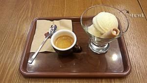 에스프레소 꼼빠냐 카페 숲 서울여대 주변 카페