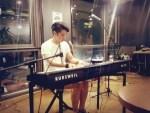 홍승민 - As Time Goes By, Summer / 피아노 연주