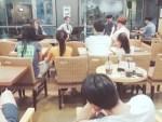 마데카솔 - 정류장, 바람이 불어 오는 곳, 동행 뮤직파티 Vol.3 드롭탑 DROPTOP 태릉입구역