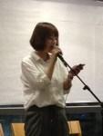 이혜인 - 행복한 나를 / 에코 ECO @뮤직파티 Vol.4 화장을 고치고 / 왁스 WAX