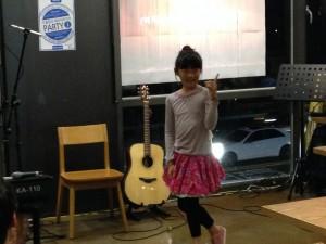 이은채 여자친구 GFriend - 오늘부터 우리는 Me Gustas Tu KPOP Dance Cover