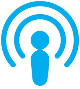 podcast_blue_icon