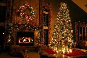 LOA-christmas-tree