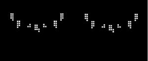 nycast-logo0