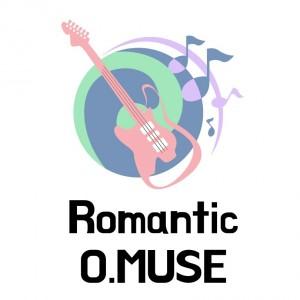 romantic O.MUSE 로맨틱오뮤즈