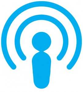 podcast_blue_icon