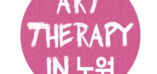 Art Therapy In Nowon