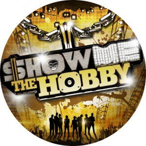 hobby_logo