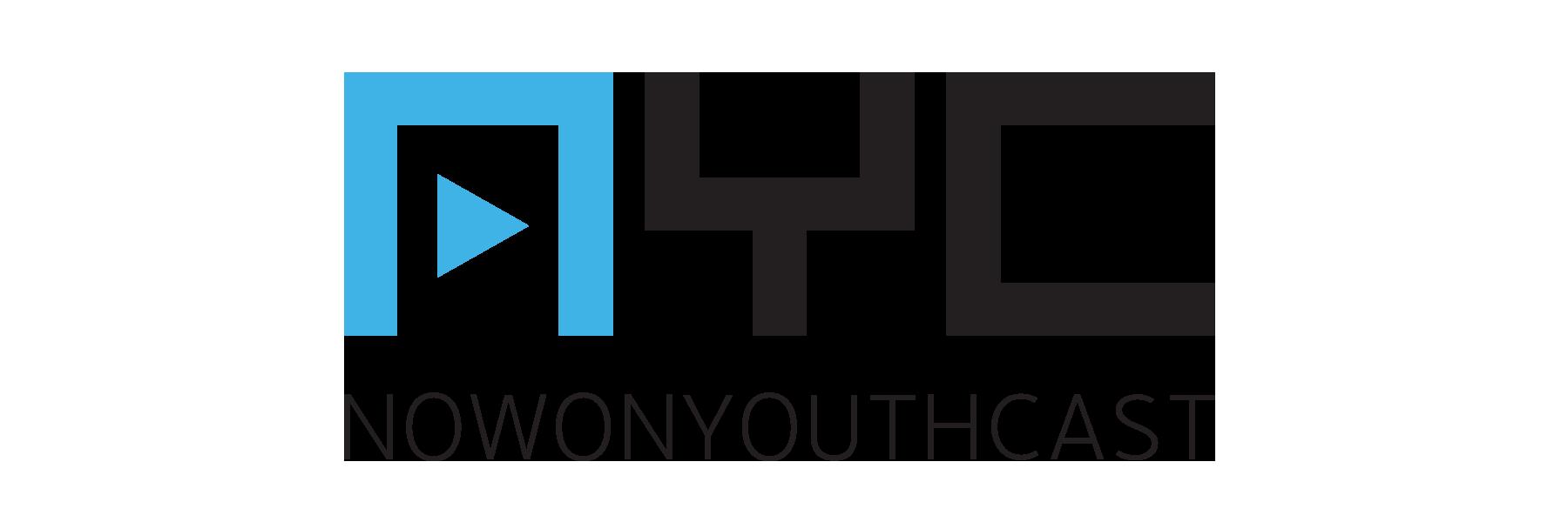 nycast-logo
